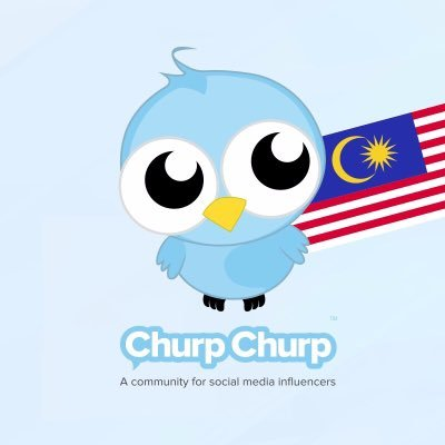 churp2 - ChurpChurp Sudah Mereng