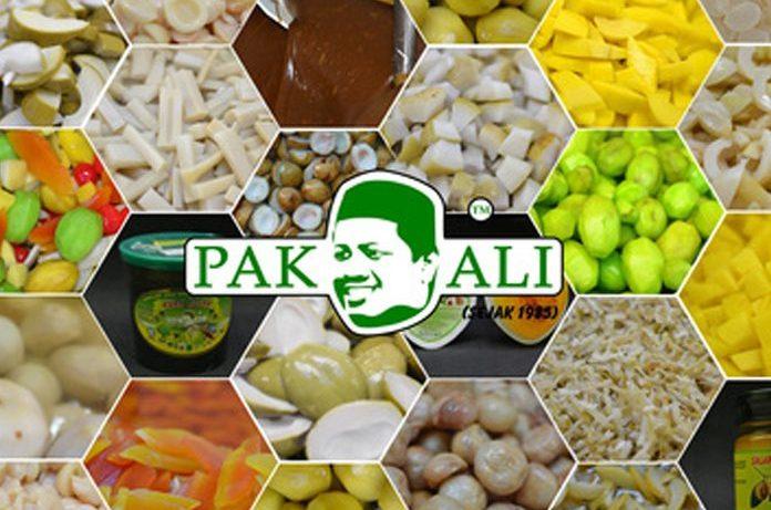 JERUK MADU PAK ALI 696x521 696x461 - Review Jeruk Madu Pak Ali