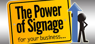 download - The Concept of Power in Signage