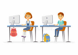 download 60 - Kid-Friendly Websites for Better Learning Experience of Kids