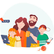 download 61 - Kid-Friendly Websites for Better Learning Experience of Kids