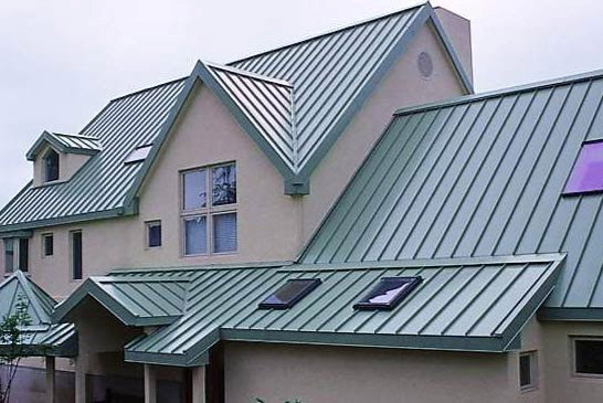 roofing Malaysia