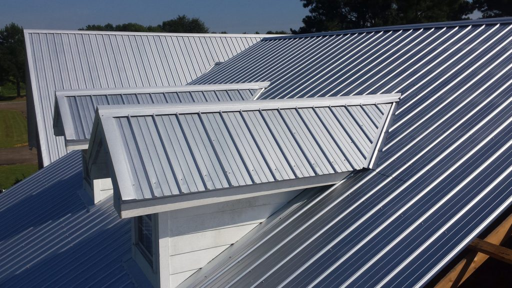 roof 1024x577 - Best Roofing Materials You Can Choose For Your House