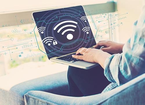 Time fibre 100mbps home broadband Malaysia